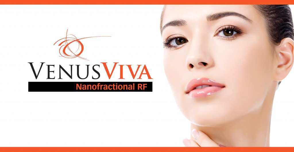 Faqs For Venus Viva Fractional Radio Frequency Mizu