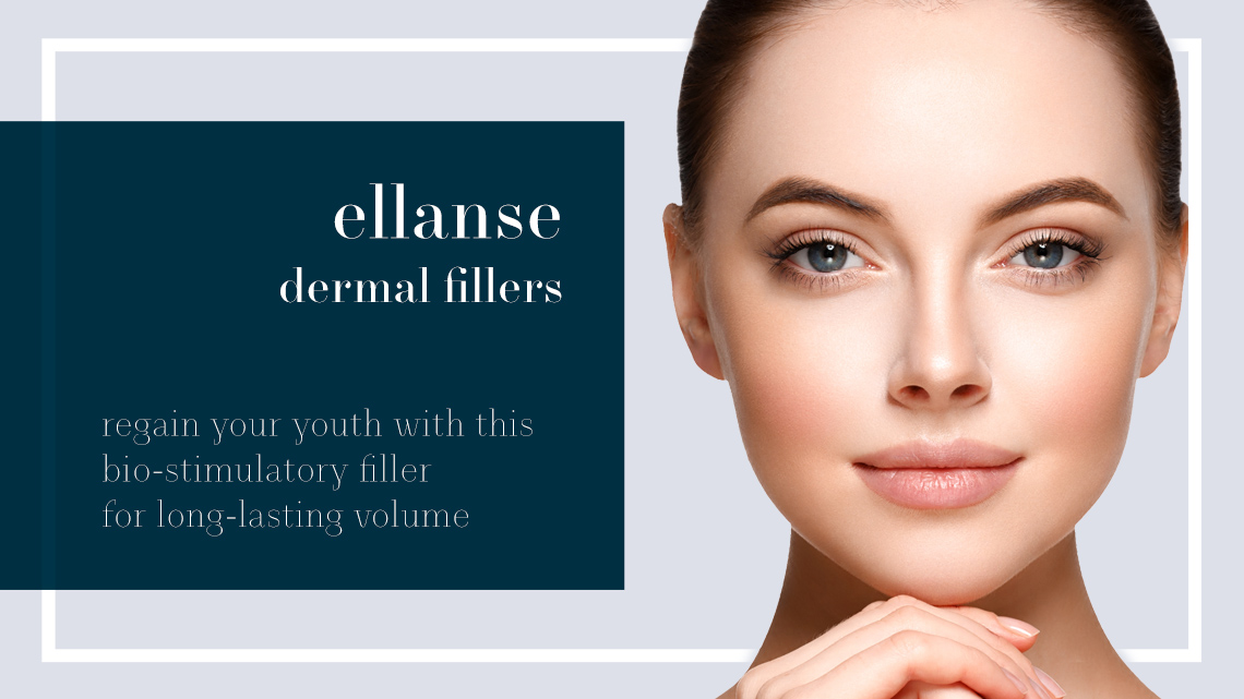 Ellanse Dermal Fillers 少女针 | Mizu Aesthetic Clinic Singapore
