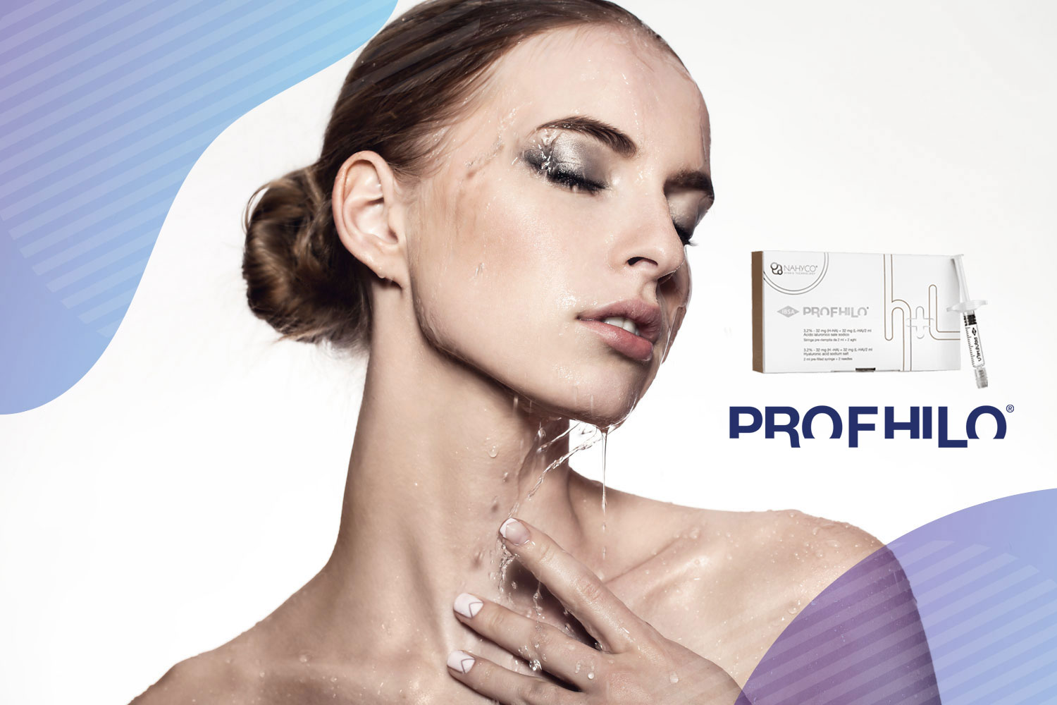 Profhilo Injectable Singapore